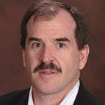 Richard Beuttler