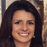 Lauren Stockdale